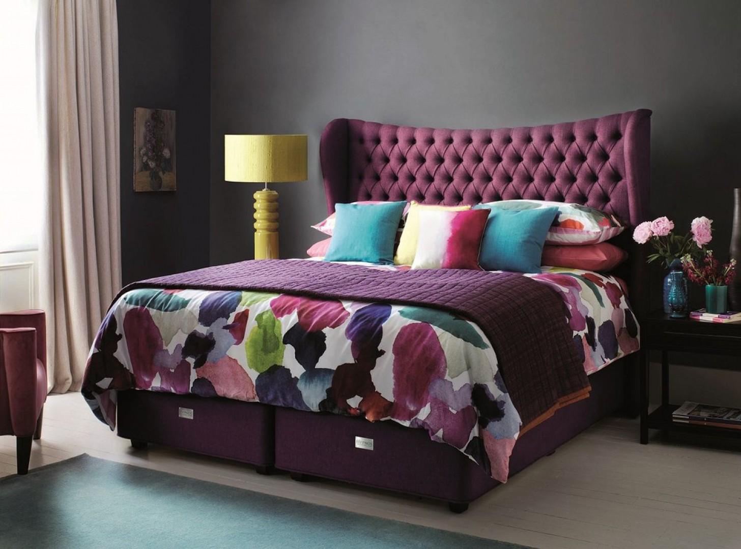Fot. Hypnos Beds