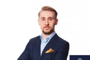 SDR w Gdańsku: Jak odnieść sukces w mediach społecznościowych?