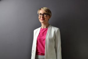 Polacy najchętniej wybierają nowoczesne uchwyty - opinia eksperta