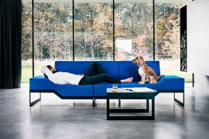 Nietypowe rozwiązania w biurze - jak wyposażyć oryginalną przestrzeń