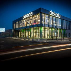 Centrum Dekoria