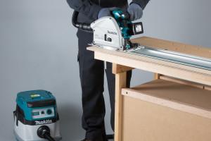 Akumulatorowe narzędzia do obróbki drewna - zobacz ofertę!