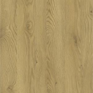 Dekor Hudson Planked. Fot. interprint
