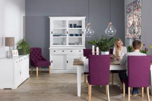 Jak wybrać krzesła - kilka praktycznych rad