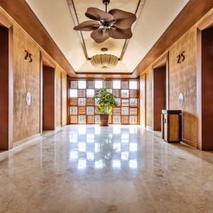 Aż 73 proc. hotelarzy uważa, że hotele designerskie powinny podążać za trendami wnętrzarskimi. Fot. HRS/Hotelowy Design