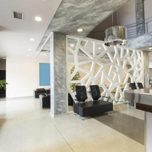 29 proc. ankietowanych stwierdziło, że ważnym elementem designerskiego hotelu jest wyposażenie w nietypowe meble. Fot. HRS/Hotelowy Design