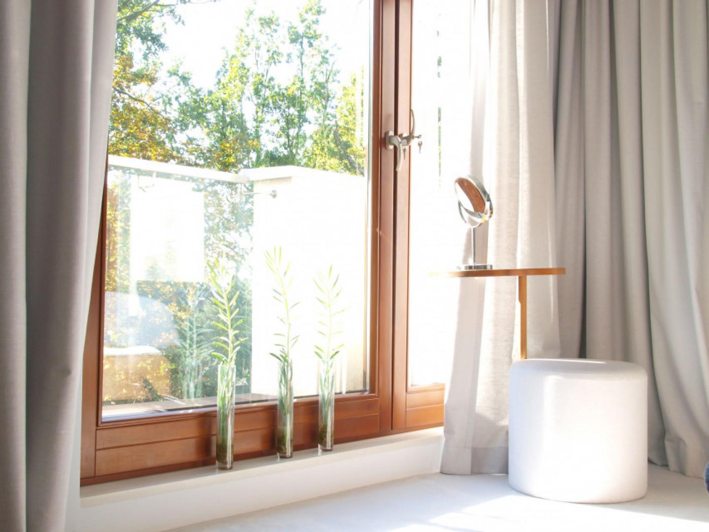 Toaletka Tolumi. Projekt: Katarzyna Dzięcioł. Fot. Karbonado