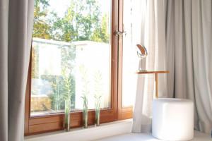 Toaletka polskiej projektantki otrzymała prestiżową nagrodę