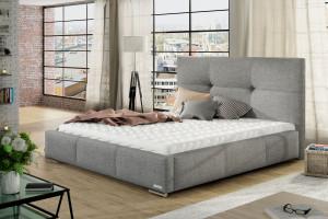 Jak zaaranżować nowoczesną sypialnię na wakacje?