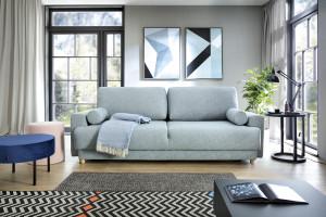 Wybieramy sofę - praktyczny poradnik
