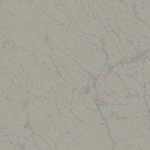 Dekor blatowy Rocks. Fot. Interprint