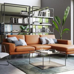 Sofa Easy marki Maxliving. Fot. Maxliving