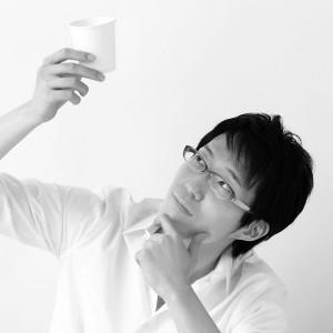 Oki Sato