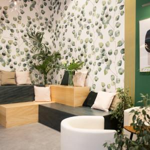 Sklep IKEA w Lublinie