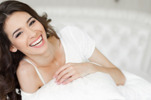 Jak dbać o materac - porada eksperta