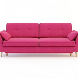 Sofa Candy. Fot. Salony Agata
