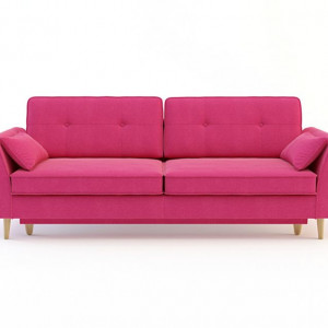 Sofa Candy. Fot. Salony Agata