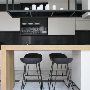 Modern Urban Furniture by Studio.O. to projekt mebli charakteryzujących się minimalistyczną formą i dbałością o detal. Fot. Studio.O.