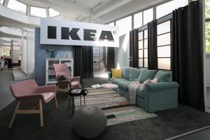 Kolejny dobry rok IKEA w Polsce - sprzedaż osiągnęła ponad 4 miliardy złotych!