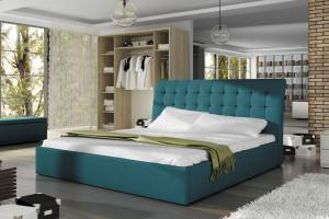 Sypialnia na wiosnę - jak ją urządzić