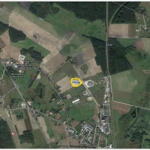 Firma Pur otrzymała zezwolenie na reinwestycję na terenie Warmińsko-Mazurskiej Specjalnej Strefy Ekonomicznej. Fot. WMSSE