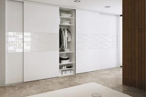 Wyrafinowany minimalizm - nowa wersja stylu minimalistycznego
