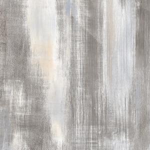 Kanvas. Fot. Interprint