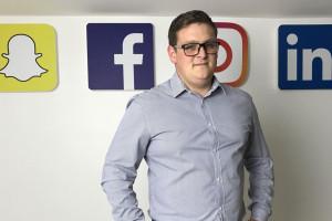 Na spotkaniu w Katowicach ekspert podpowie, jak działać w social mediach