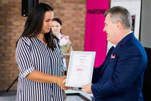 Marka Make Home otrzymała nagrodę za innowacyjną sprzedaż
