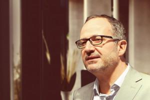 David Lhomme: Chcemy zwiększyć zdolności produkcyjne
