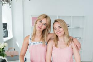 Sieć Agata rozpoczyna współpracę ze znanymi projektantkami mody
