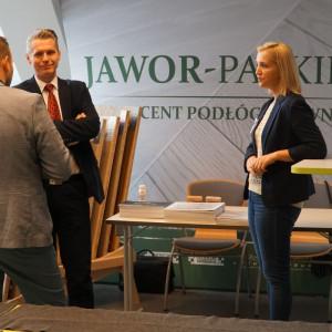 Studio Dobrych Rozwiązań w Warszawie - 26 września 2018. Fot. Beata Michalik
