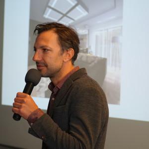 Yassen Hristov, fotograf, Hompics