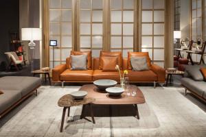 Zobacz meble zaprojektowane przez Ludovicę i Roberto Palomba