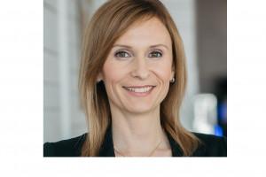 Nowa prezes IKEA Retail w Polsce