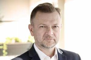 Dariusz Wilk: Potrafimy odnaleźć się na konkurencyjnym rynku
