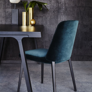 Krzesło z serii