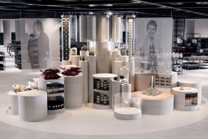 Jeszcze w październiku IKEA otworzy trzeci sklep w Warszawie!