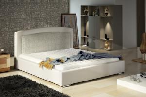 Aranżacja sypialni - jak w niej naprawdę odpocząć?