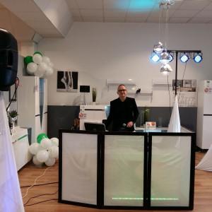 Festyn rodzinny zorganizowany przez Kieleckę Fabrykę Mebli. Fot. Kielecka Fabryka Mebli