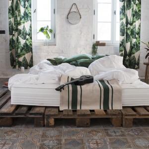 Urządzamy Jak Zaaranżować Sypialnię W Stylu Soft Loft