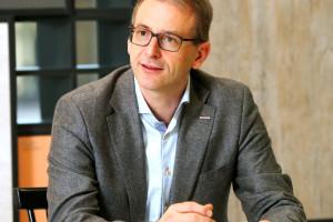 Co pokaże Schattdecor na targach SICAM 2018?