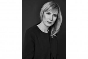 SDR Radom: Agnieszka Buczkowska-Korlińska gościem specjalnym wydarzenia