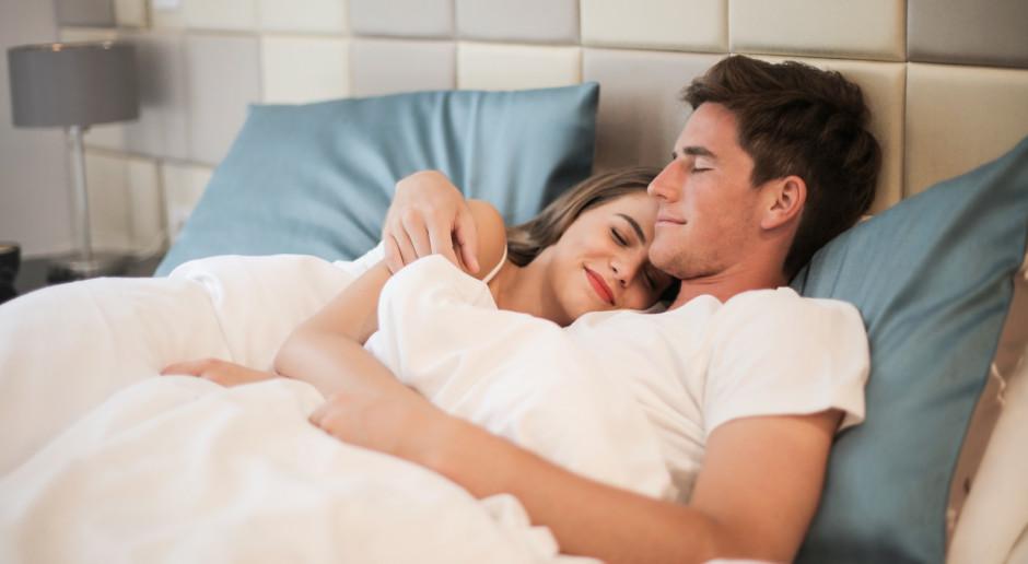 Jak wybrać optymalny materac? Znajdź sposób na dobry sen