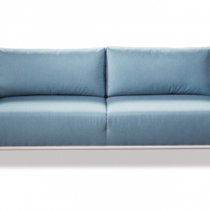 Sofa Forester/Libro