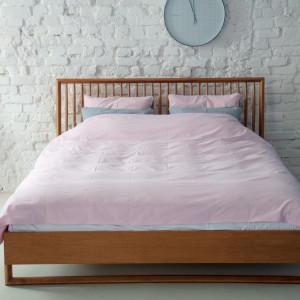 Łóżko Diament/Ragaba