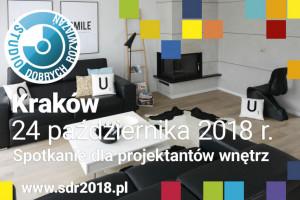 Już jutro Studio Dobrych Rozwiązań zawita do Krakowa!