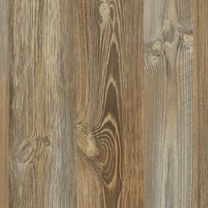 Dekor Picea. Fot. Interprint