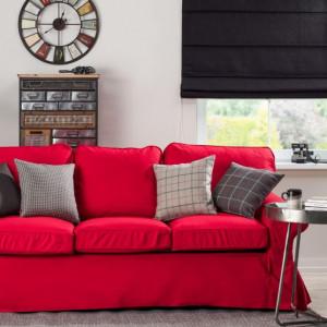 Pokrowiec na sofę - kolekcja