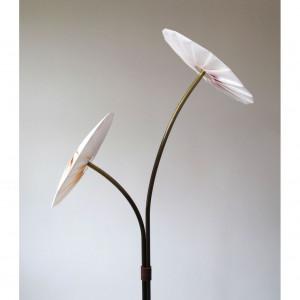 Bloom Two. Projekt: Umut Yamac.